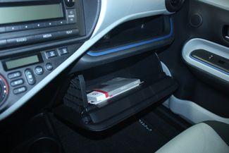 2012 Toyota Prius c Two Kensington, Maryland 77