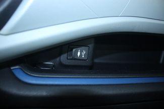 2012 Toyota Prius c Two Kensington, Maryland 78