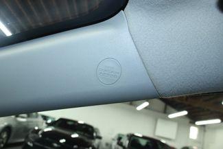 2012 Toyota Prius c Two Kensington, Maryland 80