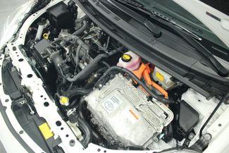 2012 Toyota Prius c Two Kensington, Maryland 82