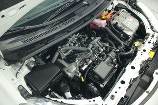 2012 Toyota Prius c Two Kensington, Maryland 83