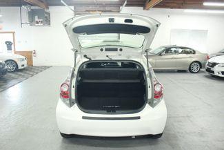 2012 Toyota Prius c Two Kensington, Maryland 84