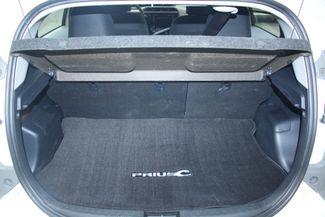 2012 Toyota Prius c Two Kensington, Maryland 85