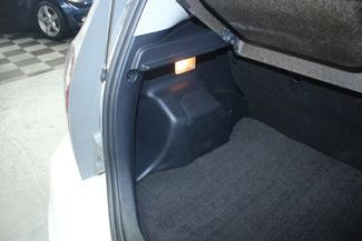 2012 Toyota Prius c Two Kensington, Maryland 87