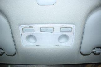 2012 Toyota Prius c Two Kensington, Maryland 63
