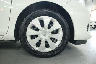 2012 Toyota Prius c Two Kensington, Maryland 94
