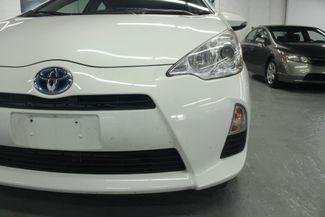 2012 Toyota Prius c Two Kensington, Maryland 96