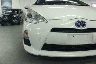 2012 Toyota Prius c Two Kensington, Maryland 97