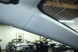 2012 Toyota Prius c Two Kensington, Maryland 65