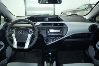 2012 Toyota Prius c Two Kensington, Maryland 66