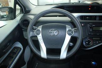 2012 Toyota Prius c Two Kensington, Maryland 67