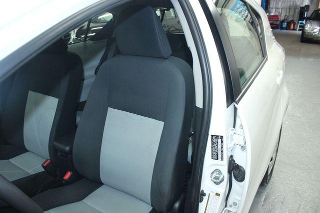 2012 Toyota Prius c Two Kensington, Maryland 17