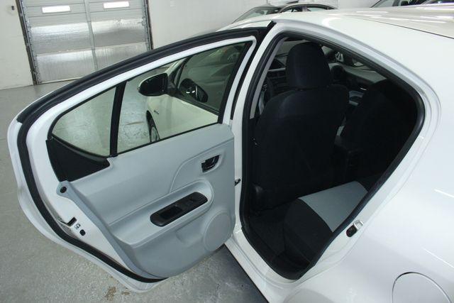 2012 Toyota Prius c Two Kensington, Maryland 23