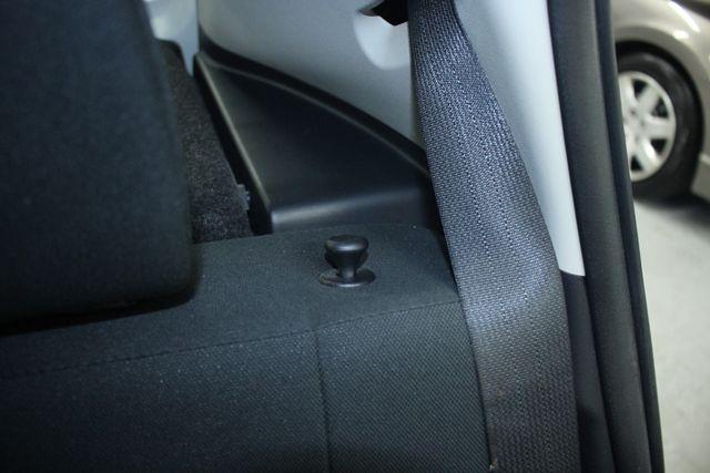 2012 Toyota Prius c Two Kensington, Maryland 28