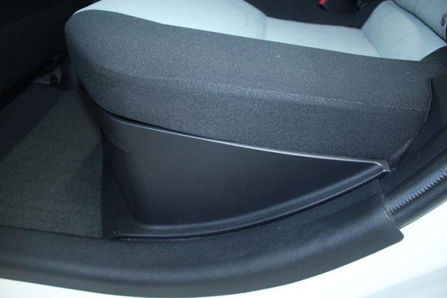 2012 Toyota Prius c Two Kensington, Maryland 30