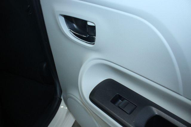 2012 Toyota Prius c Two Kensington, Maryland 35