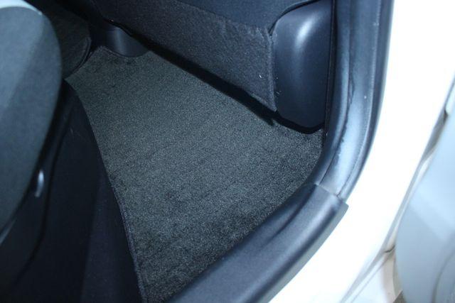 2012 Toyota Prius c Two Kensington, Maryland 42