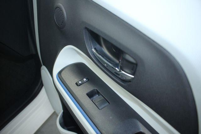 2012 Toyota Prius c Two Kensington, Maryland 46