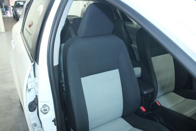2012 Toyota Prius c Two Kensington, Maryland 48