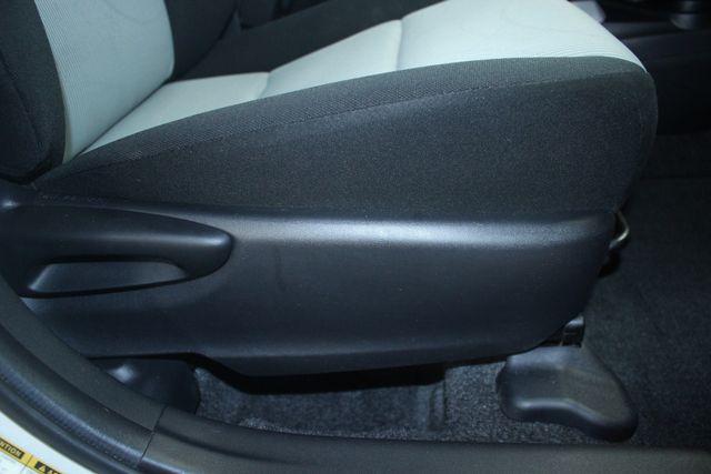 2012 Toyota Prius c Two Kensington, Maryland 51