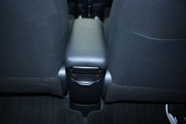 2012 Toyota Prius c Two Kensington, Maryland 53