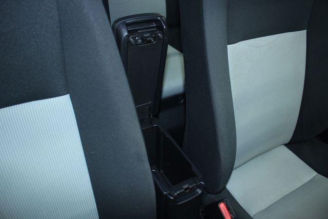 2012 Toyota Prius c Two Kensington, Maryland 56