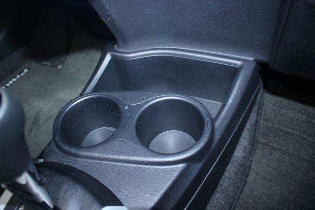 Prius audio jack