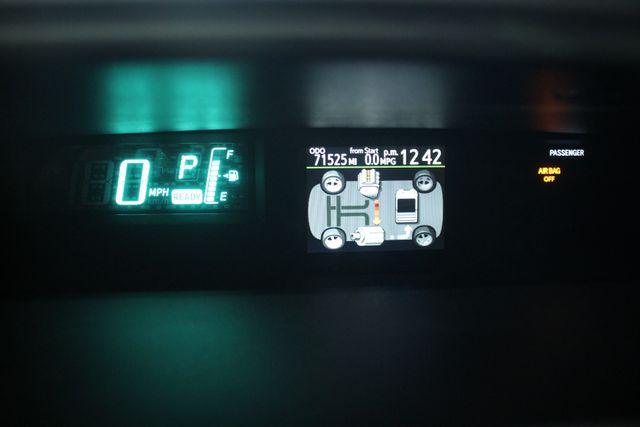 2012 Toyota Prius c Two Kensington, Maryland 71