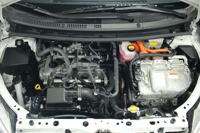 2012 Toyota Prius c Two Kensington, Maryland 81
