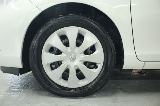 2012 Toyota Prius c Two Kensington, Maryland 88