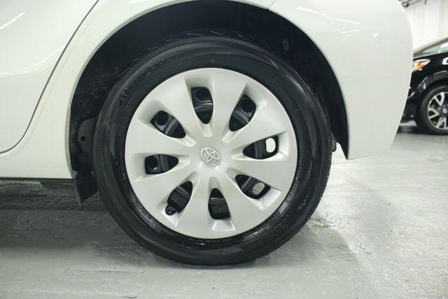 2012 Toyota Prius c Two Kensington, Maryland 90