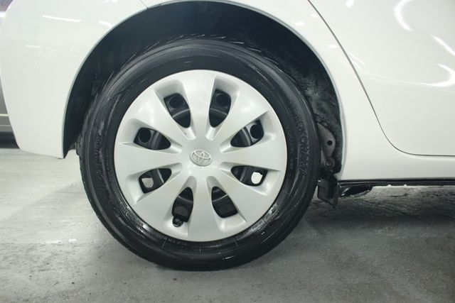 2012 Toyota Prius c Two Kensington, Maryland 92