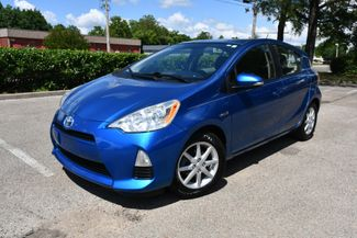 2012 Toyota Prius c One in Memphis, Tennessee 38128