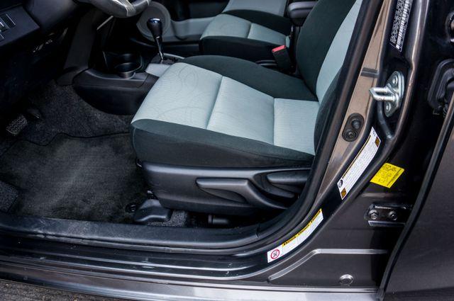 2012 Toyota Prius c Two Reseda, CA 12