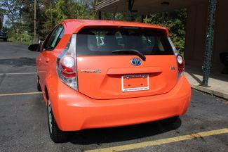 2012 Toyota PRIUS C   city PA  Carmix Auto Sales  in Shavertown, PA