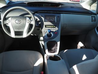 2012 Toyota Prius Three Englewood, CO 10