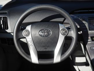 2012 Toyota Prius Three Englewood, CO 11