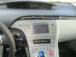 2012 Toyota Prius One Farmington, MN 2
