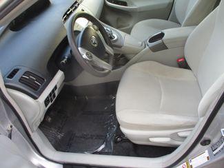 2012 Toyota Prius One Farmington, MN 3