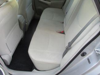 2012 Toyota Prius One Farmington, MN 4