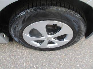 2012 Toyota Prius One Farmington, MN 5