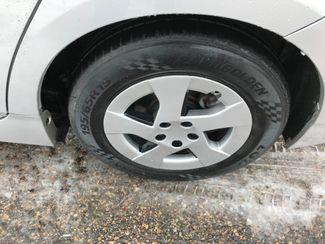 2012 Toyota Prius One Farmington, MN 7