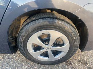 2012 Toyota Prius Three Farmington, MN 8