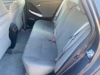 2012 Toyota Prius Three Farmington, MN 6