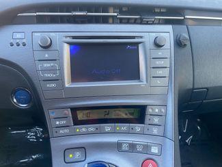 2012 Toyota Prius Three Farmington, MN 7