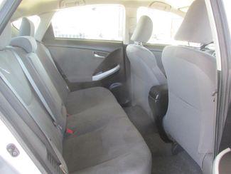 2012 Toyota Prius One Gardena, California 11