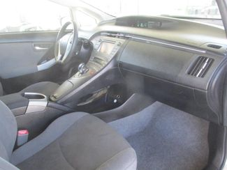 2012 Toyota Prius One Gardena, California 7