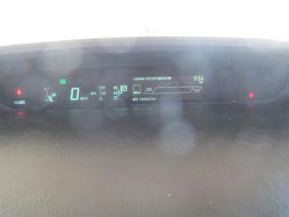 2012 Toyota Prius One Gardena, California 5