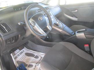 2012 Toyota Prius One Gardena, California 4