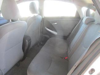 2012 Toyota Prius One Gardena, California 9